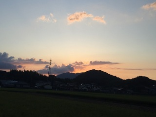 asakura8.jpg