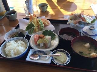 ashiya5.jpg
