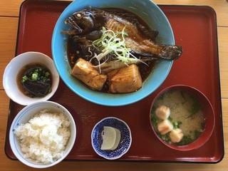 ashiya6.jpg