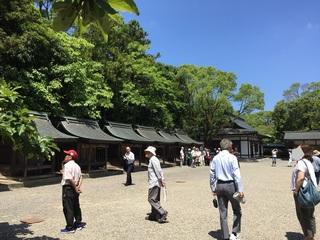 munakata2.jpg