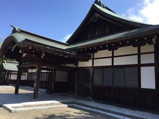 munakata5.jpg