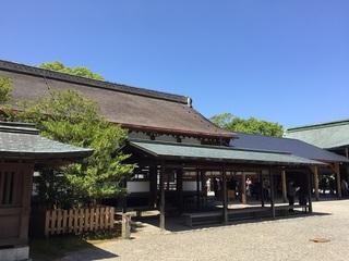 munakata6.jpg