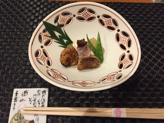 tsubomi3.jpg