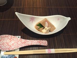 tsubomi4.jpg